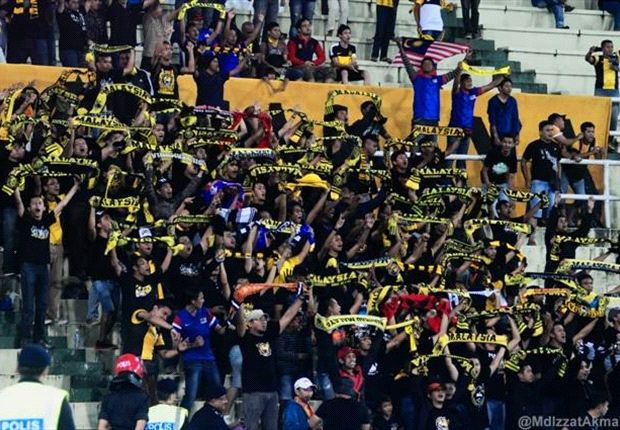 Privatisation could mean a huge improvement to Malaysian football.