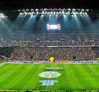 LIVE: Internazionale vs. Torino