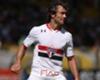 SP: Lugano disputará 4º jogo seguido