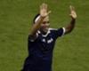 Ronaldinho vor Wechsel in die Türkei zu Antalyaspor?