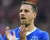 Jagielka expecting big changes at Everton