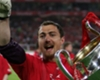Europa League win would make Liverpool players legends - Dudek