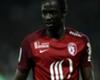 L'eroe dell'Europeo è tornato 'l'altro Eder': appena 5 goal in Ligue 1