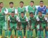 PS TNI Pindah Markas Ke Bogor