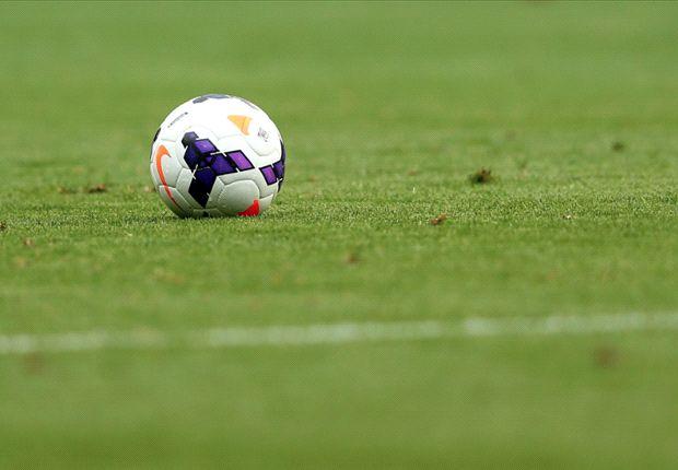 2. Liga Roundup - Dynamo Dresden weiter sieglos, Frankfurt bezwingt Ingolstadt