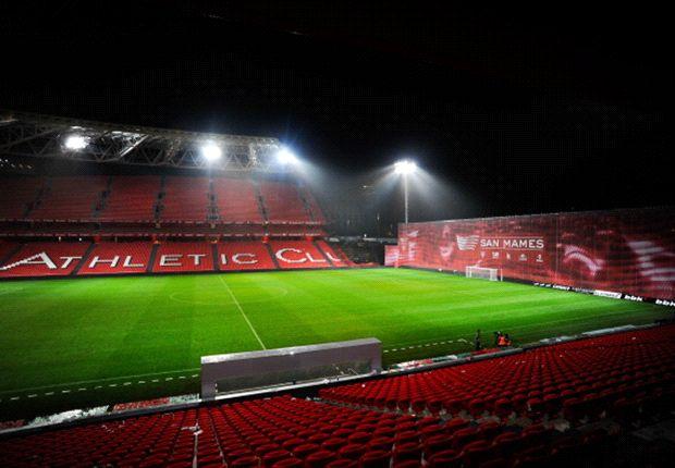 El Sevilla se medirá al Valladolid en el choque que cierra la jornada del domingo