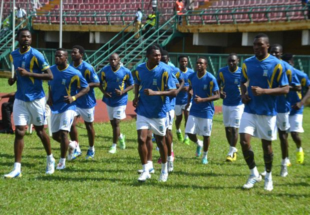 Warri Wolves cancel sign-on fees, institute performance contracts
