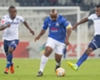 Khumalo getting his groove back at Bidvest Wits under Hunt