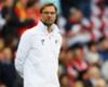 Klopp: Sevilla record means nothing