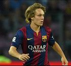 Valencia close to losing Halilovic