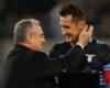 Addio Klose, la Lazio replica al giocatore