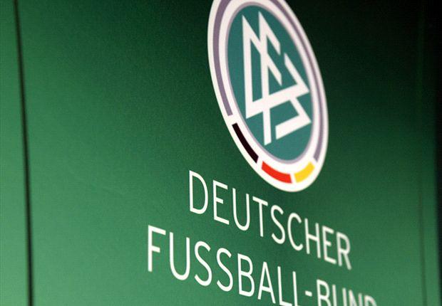Der DFB bittet Werder Bremen zur Kasse