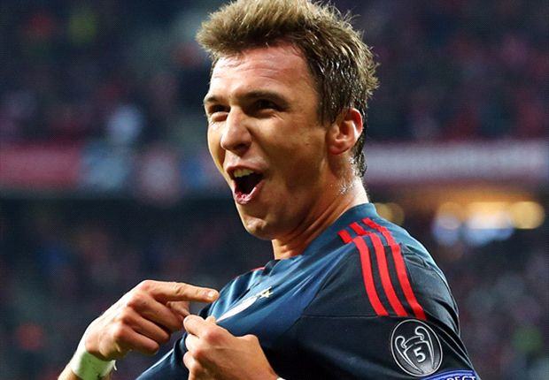 Bayern Munich 3-0 CSKA Moscow: Champions commence defence with win