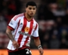 Yedlin poised for big summer