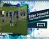 WATCH: Goal Social Snap