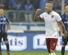 Nainggolan wants Roma stay