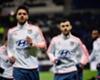 RUMEUR - Lyon, l'AC Milan revient à la charge pour Grenier
