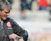 Friedhelm Funkel verlängert bei Fortuna Düsseldorf