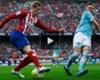 Goal TV: Top-5-Tore aus LaLiga