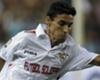 Comment devenir une légende de la Ligue Europa : Jesus Navas