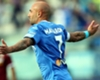 Calciomercato Empoli, ufficiale il rinnovo di Maccarone fino al 2017