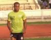Victor Igbonefo Resmi Gabung Dengan Nakhon Ratchasima FC