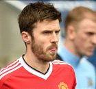 MAN UTD: Carrick to be offered new deal