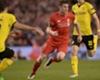 """Liverpool, Milner : """"Le but de Gameiro nous a fait du mal"""""""