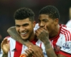 Yedlin: I won't mind Sunderland return