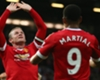 United weiter ohne zwei Stars
