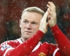 Rooney expects England striker role