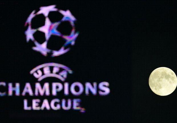 Fünfjahreswertung: Vierter Champions-League-Platz der Bundesliga nicht in Gefahr