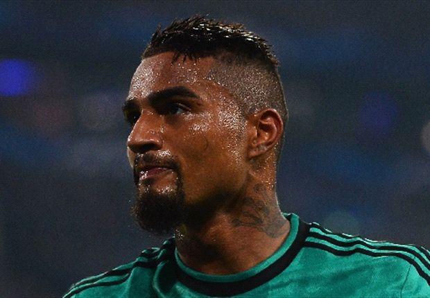 Schalkes neuer Star will den Sieg gegen Bayern