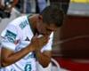 Elías Hernández, el gran ausente de Copa América Centenario