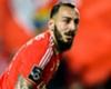 Mitroglou makes permanent Benfica switch