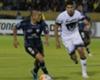 Ayala jugará en Arabia Saudita
