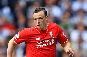 Smith set for Bournemouth medical as Liverpool ends Chilwell interest