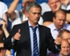 Deco: Mourinho perfect for United