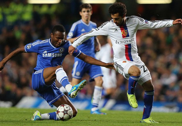 'Dynamic Salah can be more valuable than Mata' - Meet Chelsea's new signing
