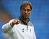 'Klopp has a bit of Shankly about him'