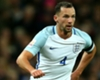 Should Drinkwater be in England squad?