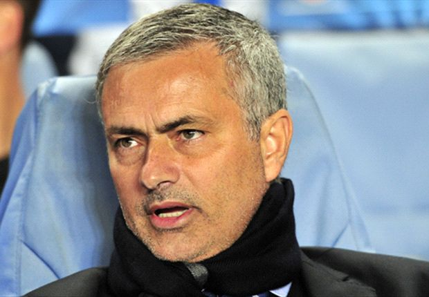 Mourinho: I am the best coach in Madrid history