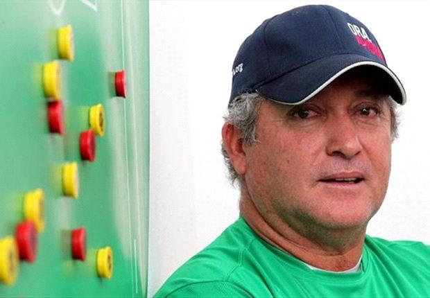 Las probables sorpresas de la Selección Mexicana de Vucetich