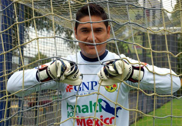 Moisés Muñoz, a 14 años de su debut
