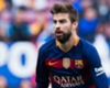 Pique in veiled dig at Madrid