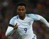 Hard work pays off for Sturridge