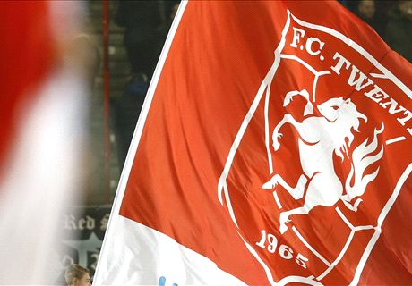 Voorgenomen besluit FC Twente definitief
