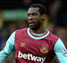 Milan, Galliani senza portafogli: c'è Obiang