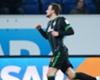 Werder Bremen: Bargfrede verlängert