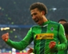 WATCH: Fabian Johnson scores late equalizer for Borussia Monchengladbach
